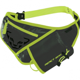 Dynafit React 600 Hydration Belt