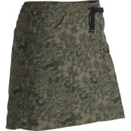 Marmot Ginny Skirt – Women's