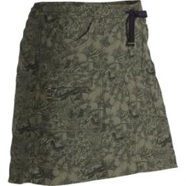 Marmot Ginny Skirt – Women's