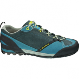 La Sportiva Mix Approach Shoe – Men's