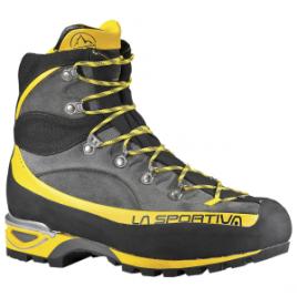 La Sportiva Trango Alp Evo GTX Boot – Men's
