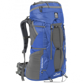 Granite Gear Nimbus Trace Access 60 Backpack – 3295-3661cu in