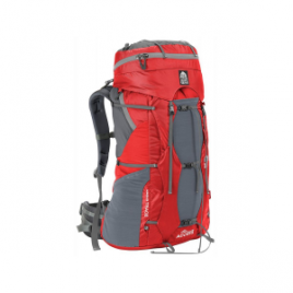 Granite Gear Nimbus Trace Access 60 Ki Backpack – Women's – 3295-3661cu in