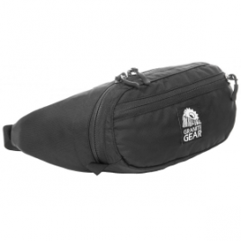 Granite Gear Skylark Hip Pack