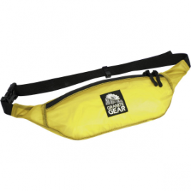 Granite Gear Wing Air Style Hip Pack