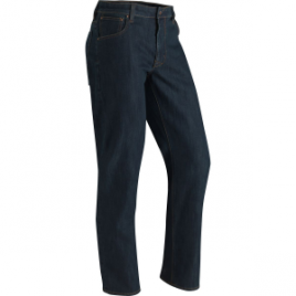 Marmot Pipeline Denim Pant – Relaxed Fit – Men's