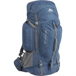 Kelty Red Cloud Backpack – Women's – 5100cu in