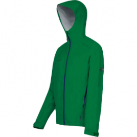 Mammut Mellow Jacket – Men's