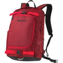 Marmot Curbside Backpack