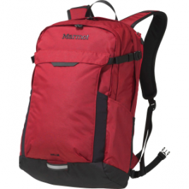 Marmot Helm Backpack