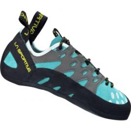 La Sportiva Tarantulace Climbing Shoe – Women's