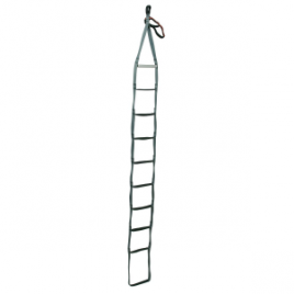CAMP USA – Cassin Ladder Aider