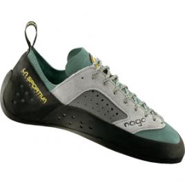 La Sportiva Nago Climbing Shoe – Women's