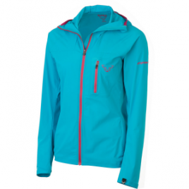 Dynafit Trail DST Jacket – Women's