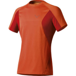 Dynafit Trail 2.0 Shirt – Short-Sleeve – Men's