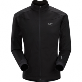 Arc'teryx Trino Jacket – Men's