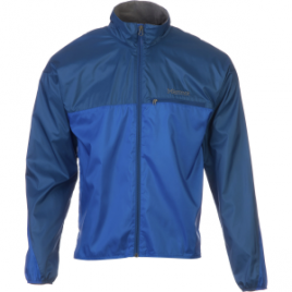 Marmot DriClime Windshirt – Men's