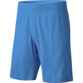 Dynafit Trail DST Short – Men's