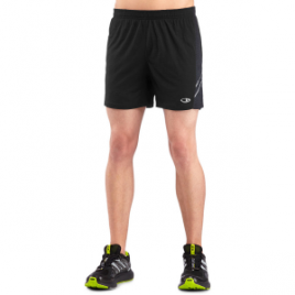 Icebreaker Sonic Short – Men's