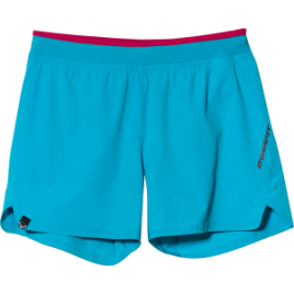 Dynafit Trail DST Short – Women's