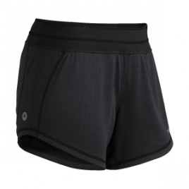 Marmot Essential Short – Women's