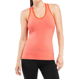 Icebreaker Sublime Tank Top – Women's