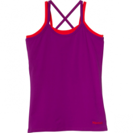 Marmot Erin Tank Top – Women's