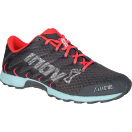 Inov 8 F-Lite 195 Precision Fit Running Shoe – Women's