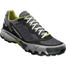 Dynafit Feline Ghost Evo Trail Running Shoe – Women's