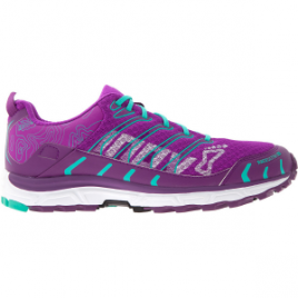 Inov 8 Race Ultra 290 Trail Running Shoe – Women's