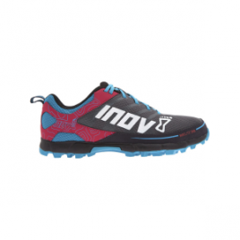 Inov 8 Roclite 295 Standard Fit Trail Running Shoe – Women's