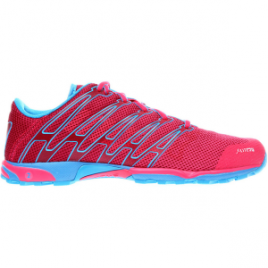 Inov 8 F-Lite 215 Trail Running Shoe – Women's