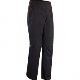 Arc'teryx Stradium Pant – Men's