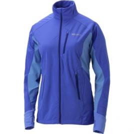 Marmot Fusion Jacket – Women's