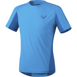 Dynafit Enduro T-Shirt – Short-Sleeve – Men's