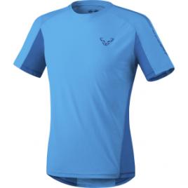 Dynafit Enduro T-Shirt – Short-Sleeve – Men's