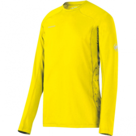 Mammut MTR 141 Shirt – Long-Sleeve – Men's