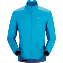 Arc'teryx Darter Jacket – Men's