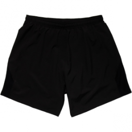 Ibex Pulse Runner Short – Regular Inseam – Men's