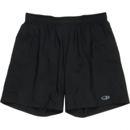 Icebreaker Strike 7in Short – Men's