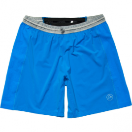 La Sportiva Gravity Short – Men's