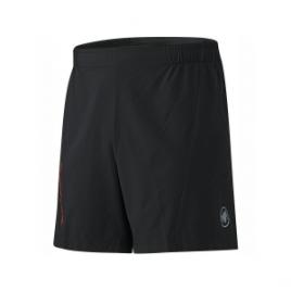 Mammut MTR 71 Short – Men's