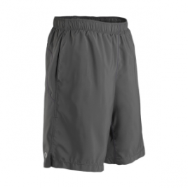 Marmot Stride Short – Men's