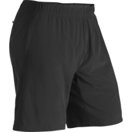 Marmot Transporter Short – Men's