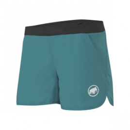 Mammut MTR 71 Short – Women's