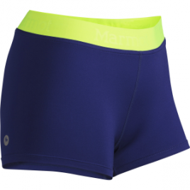 Marmot Motion Short – Women's