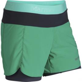 Marmot Pulse Short – Women's