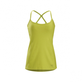 Arc'teryx Siurana Tank Top – Women's