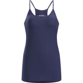 Arc'teryx Phase SL Camisole – Women's