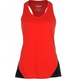 Ibex W2 Sport Tank Top – Women's